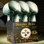 4-Pittsburgh Steelers-wallpaper