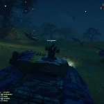 Planetside-2-Screenshots-theme-backgrounds-010