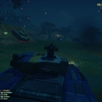 Planetside-2-Screenshots-theme-backgrounds-011