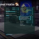Planetside-2-Screenshots-theme-backgrounds-05