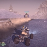 Planetside-2-Screenshots-theme-backgrounds-06