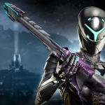 Planetside-2-wallpaper-02