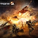 Planetside-2-wallpaper-06