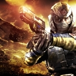 Planetside-2-wallpaper-07