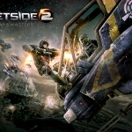 Planetside-2-wallpaper-08