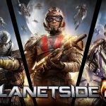 Planetside-2-wallpaper-09