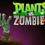 1-plants-vs-zombies-wallpaper