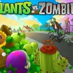 2-plants-vs-zombies-wallpaper