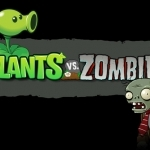 3-plants-vs-zombies-wallpaper