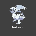 Reshiram-pokemon