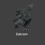 zokrom-pokemon