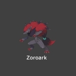 zoroark-pokemon