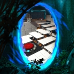 portal-stories-vr-wallpaper-016