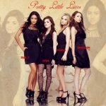 pretty little liars-wallpaper3