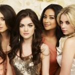 pretty little liars-wallpaper5