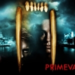 primeval-wallpaper6