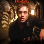 primeval-wallpaper7