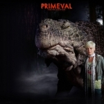 primeval-wallpaper9