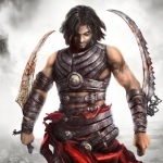 1-prince-of-persia-wallpaper