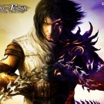 2-prince-of-persia-wallpaper