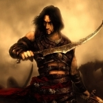 7-prince-of-persia-wallpaper