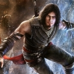 10-Prince of Persia-wallpaper