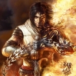 11-Prince of Persia-wallpaper