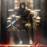 5-Prince of Persia-wallpaper