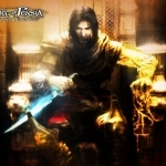 6-Prince of Persia-wallpaper