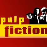 1-pulp fiction-wallpaper