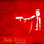 10-pulp fiction-wallpaper
