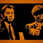2-pulp fiction-wallpaper