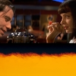 4-pulp fiction-wallpaper