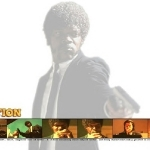 6-pulp fiction-wallpaper