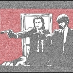 8-pulp fiction-wallpaper