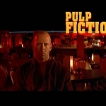 9-pulp fiction-wallpaper