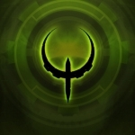 2-Quake-wallpaper
