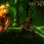 kingdoms-of-amalur-reckoning-niskaru