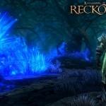 kingdoms-of-amalur-reckoning1