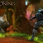 kingdoms-of-amalur-reckoning2