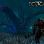 kingdoms-of-amalur-reckoning3
