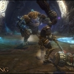 kingdoms-of-amalur-reckoning4