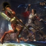 kingdoms-of-amalur-reckoning5