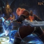 kingdoms-of-amalur-reckoning6