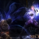 kingdoms-of-amalur-reckoning7