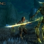 kingdoms-of-amalur-reckoning8