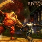 kingdoms-of-amalur-reckoning9