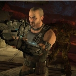 red-faction-4-pictures