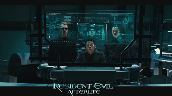 Resident evil afterlife hd wallpaper theme - Resident evil afterlife wallpaper ...