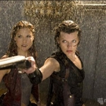 resident-evil-afterlife-2